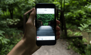 Are Instagram Ads Effective?
