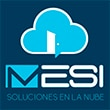 mesi-logo