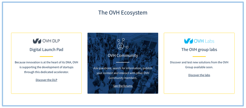 ovh-features1