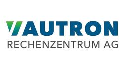 Vautron Rechenzentrum AG