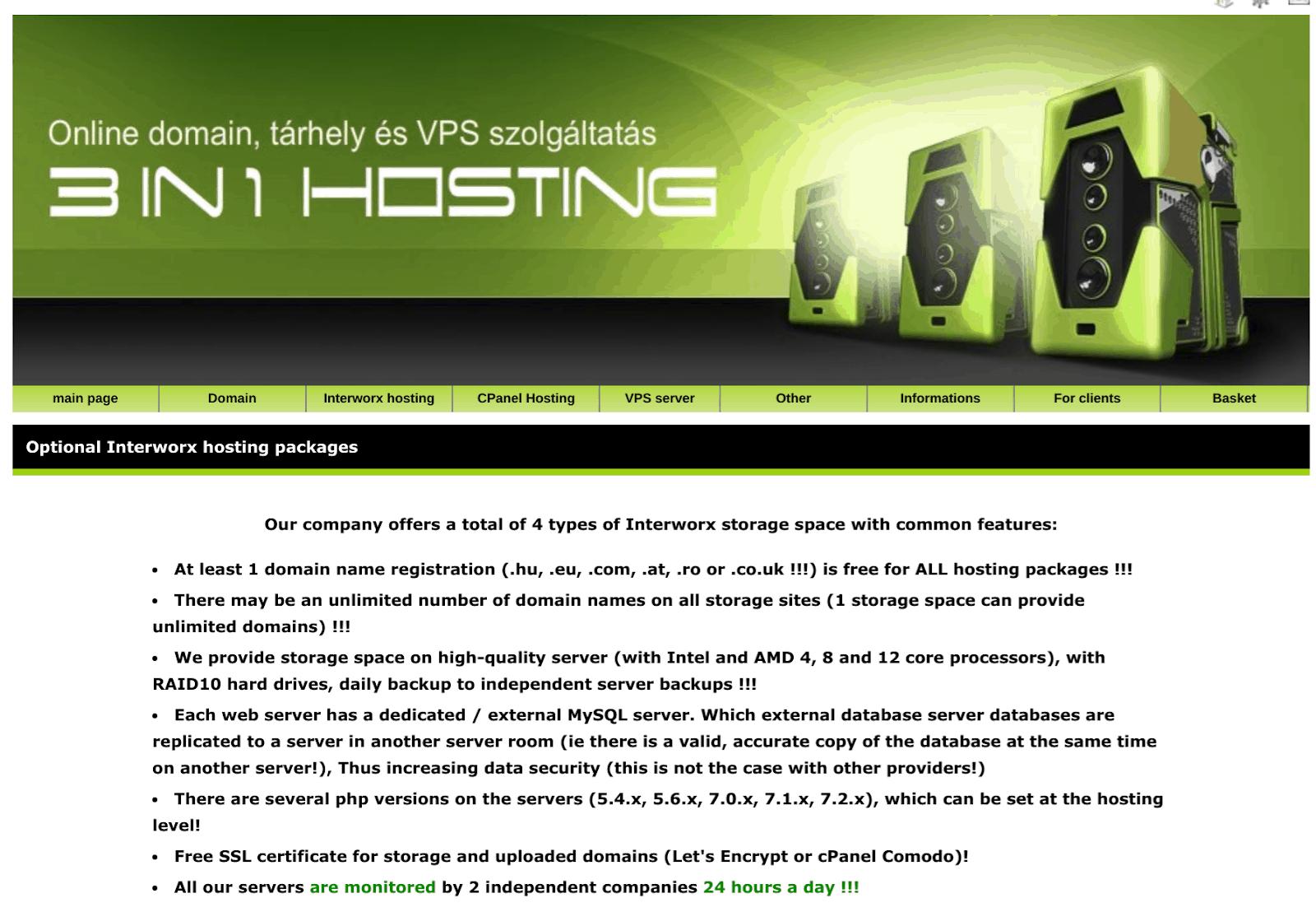 3in1hosting (1)
