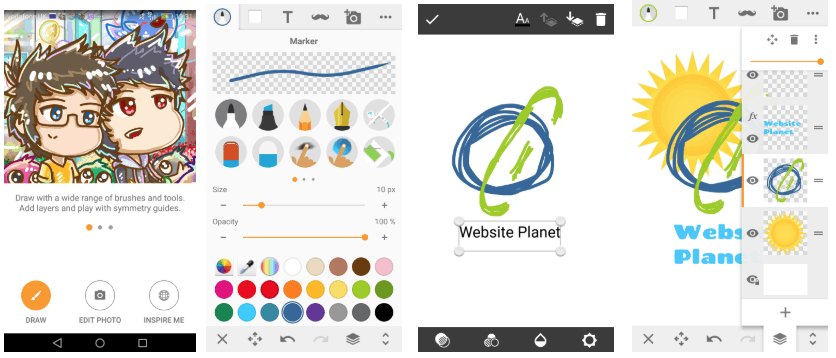 5-best-logo-design-mobile-apps-for-android-&-iphone-image4