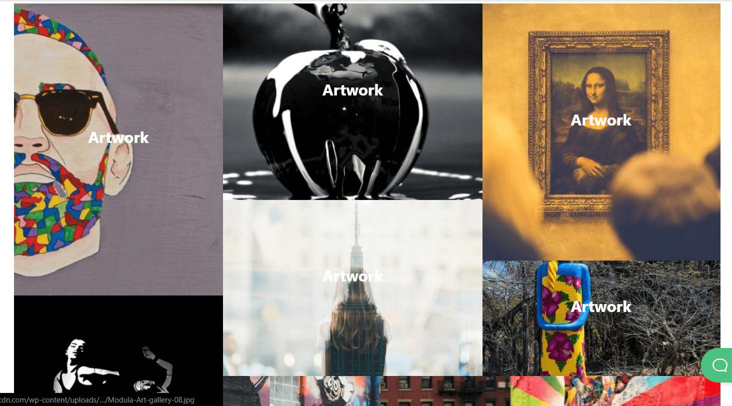 5 Absolute Best WordPress Plugins for Designers in 2019