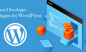 5 Best WordPress Plugins for Developers in 2020 (and 3 Worst)