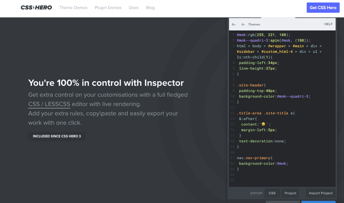 5-best-wordpress-plugins-for-developers-and 3-worst-image5