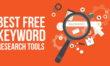 8 Best FREE Tools for Keyword Research (2020 TIPS)