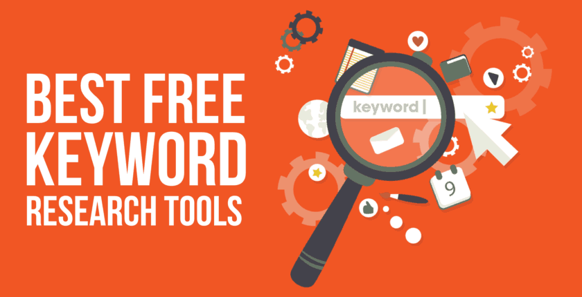 Best Keyword Tool 2019 8 Best FREE Tools for Keyword Research (2019 TIPS)