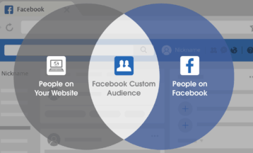 How to Create a Custom Audience on Facebook