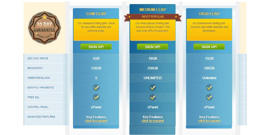 LeapWebhosting (1)