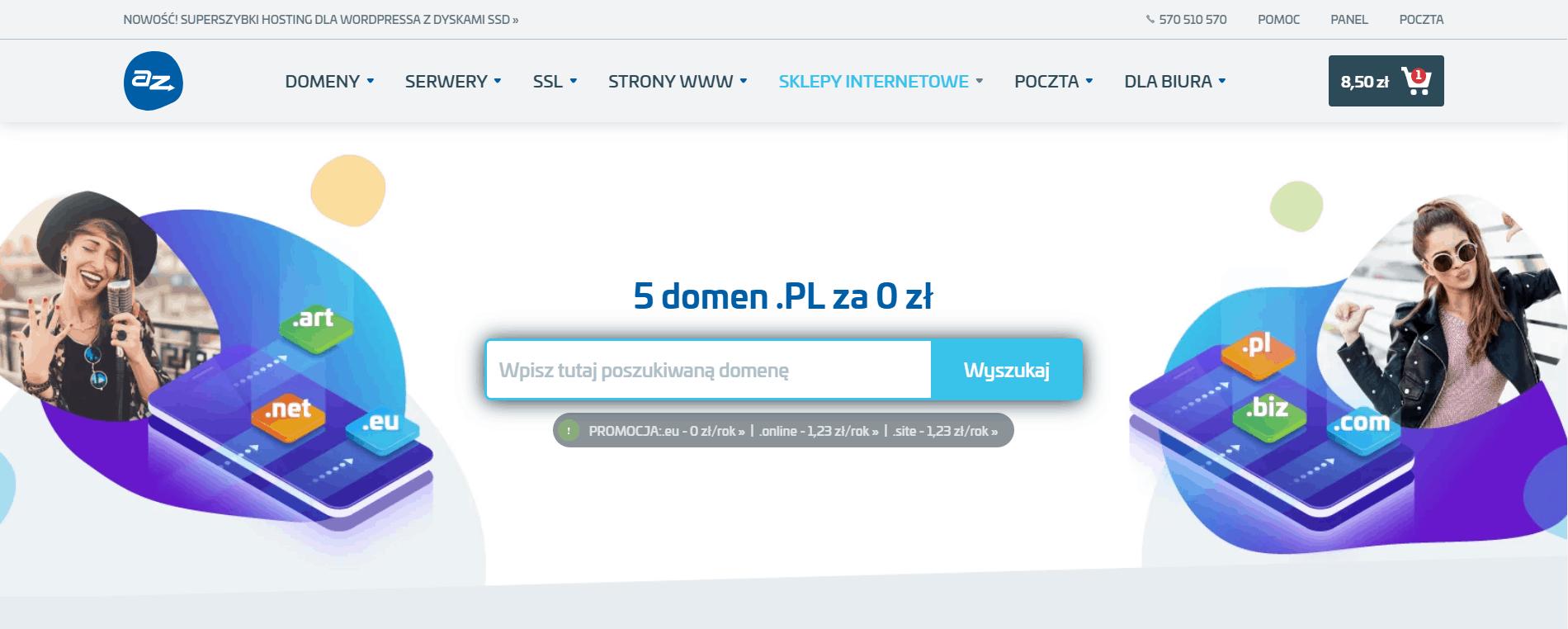 az-pl-mine