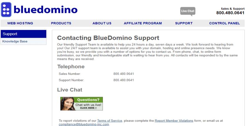 bluedomino (2)