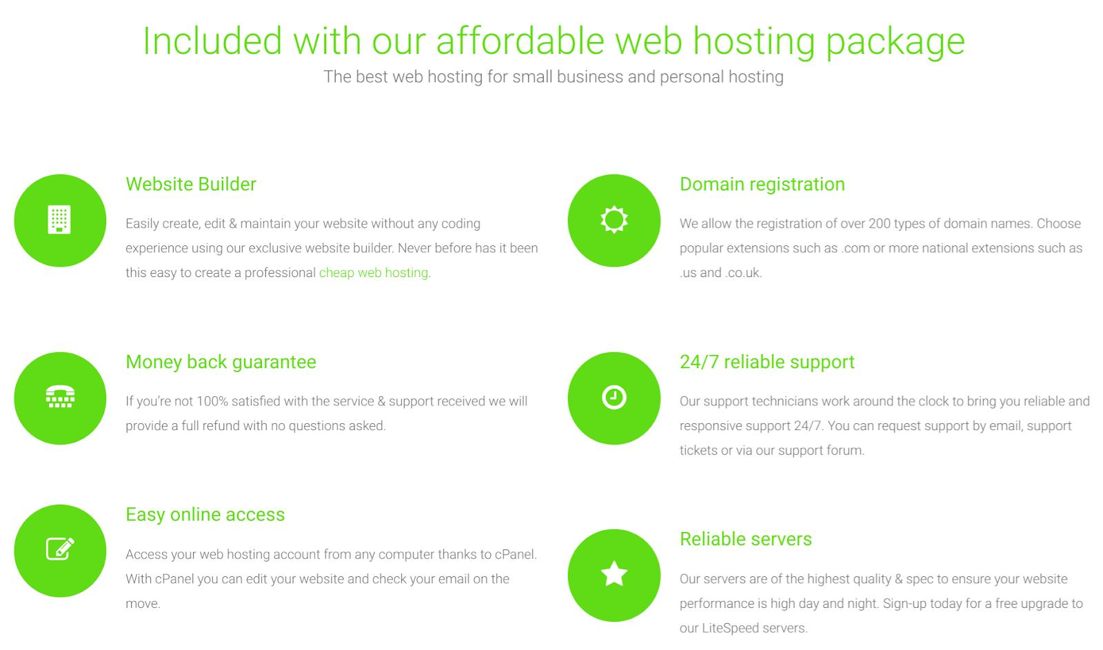 defend hosting (1)