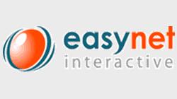 Easynet interactive