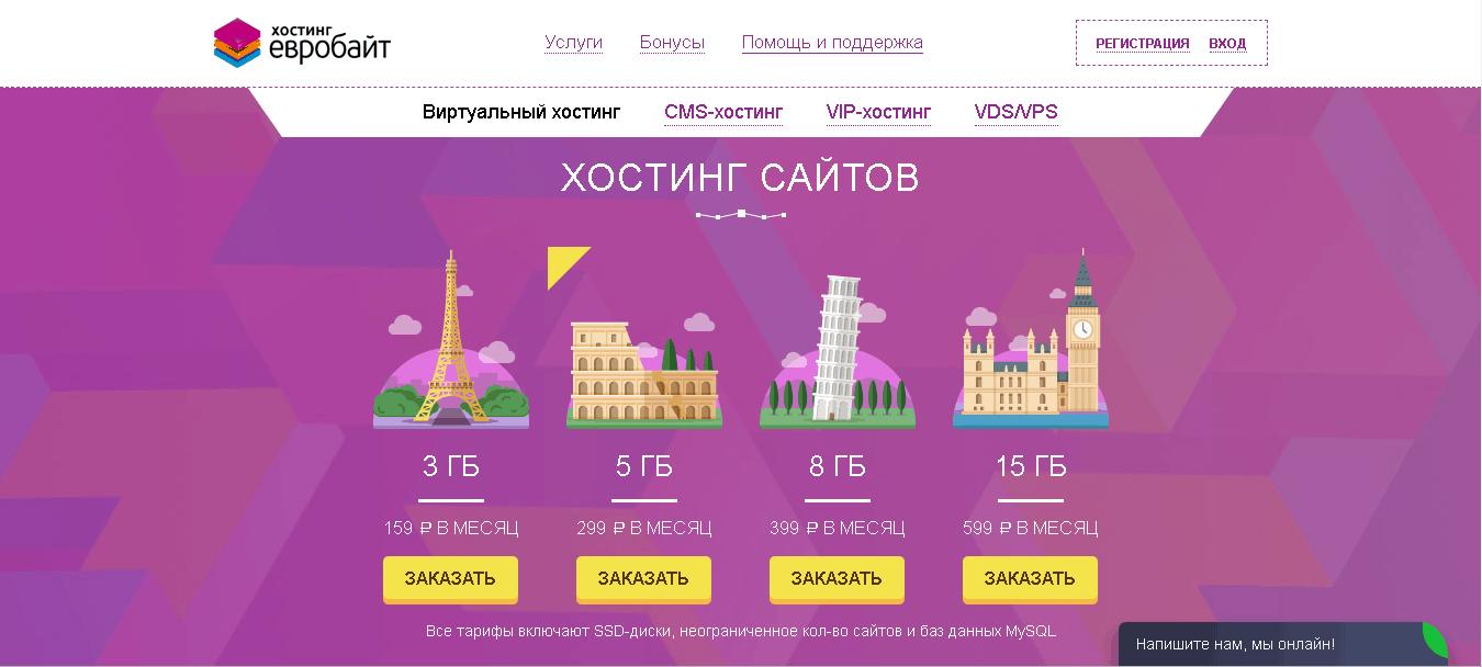 Eurobyte