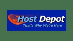 Host Depot