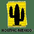 Hosting-Mexico