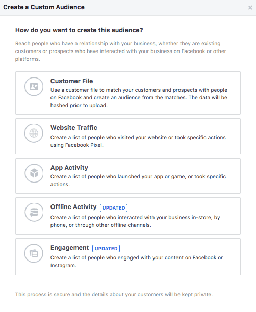 how-to-create-a-custom-audience-on-facebook-image4