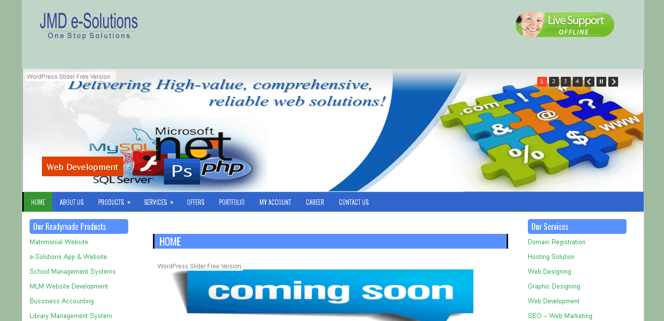 jmdcomputer main