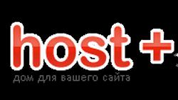 HOSTPLUS