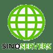 SinoServers