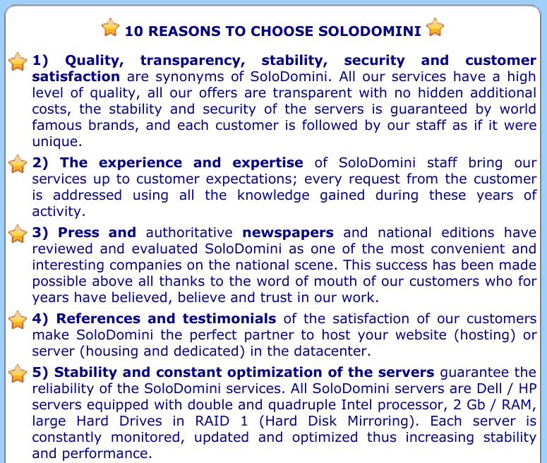 solodomini (1)