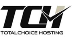 Total Choice Hosting