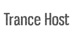 Trance Host