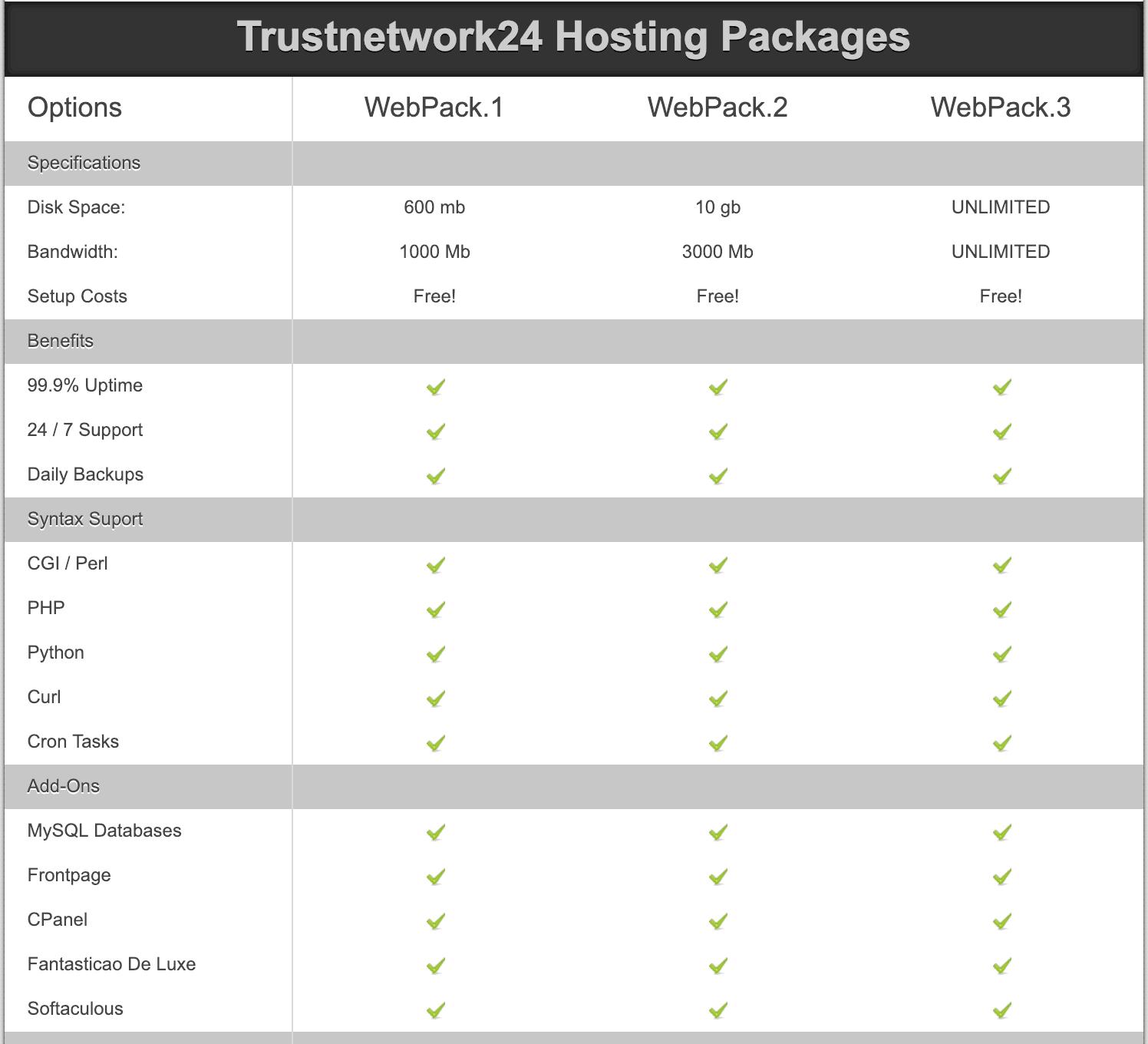 trustnetwork 1