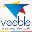veeble logo square