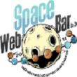 Web Space Bar