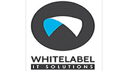 Whitelabel IT Solutions