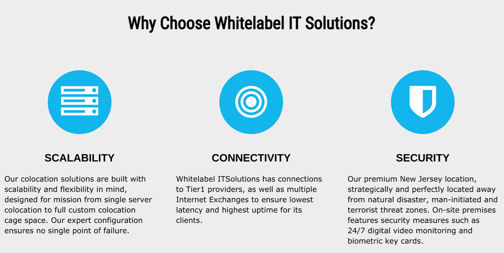 whitelabel-it-solutions-logo