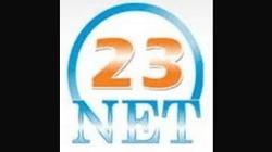 23VNet