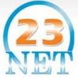 23vnet-logo