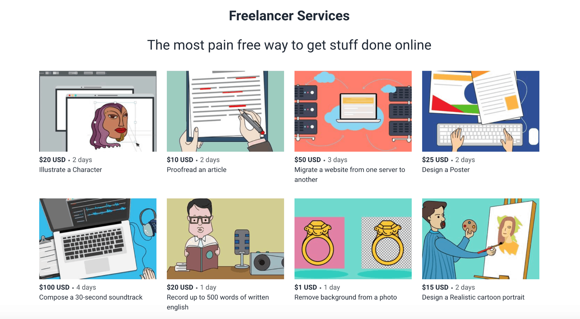3-Best-Freelance-Websites-for-Students-image4