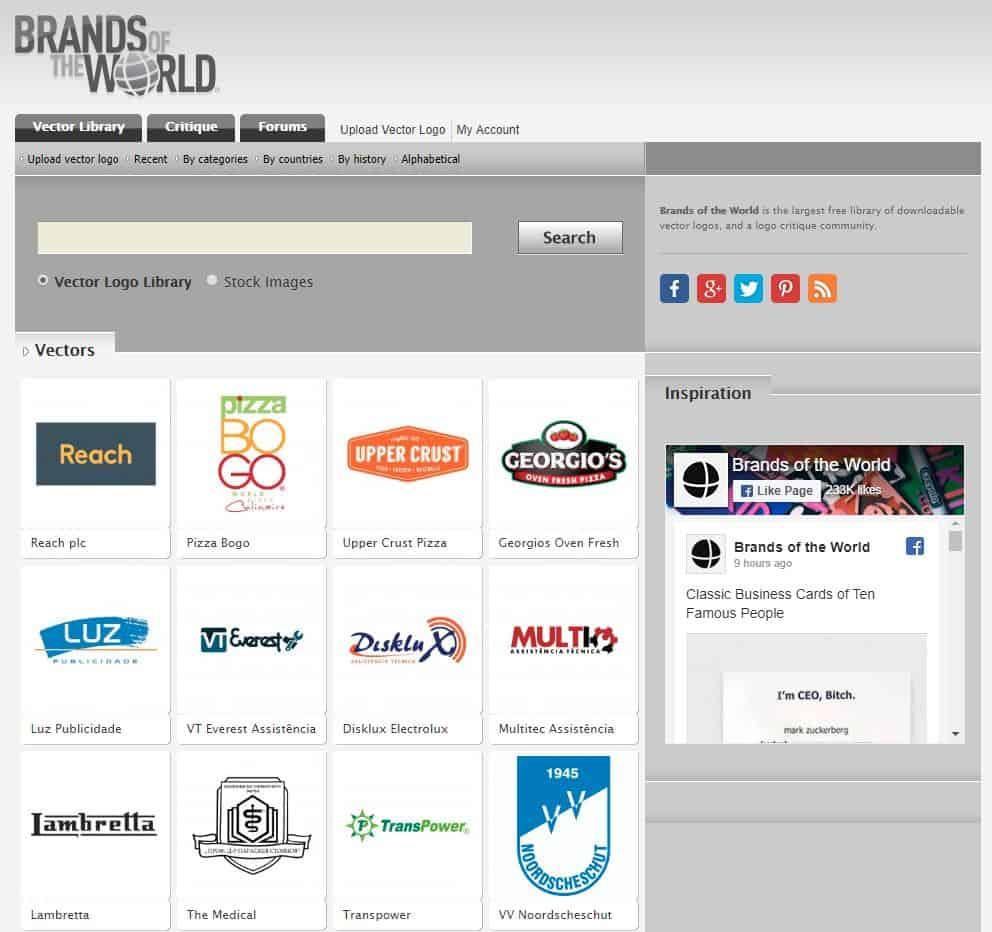3-Logo-Design-Trends-for-2020-image2