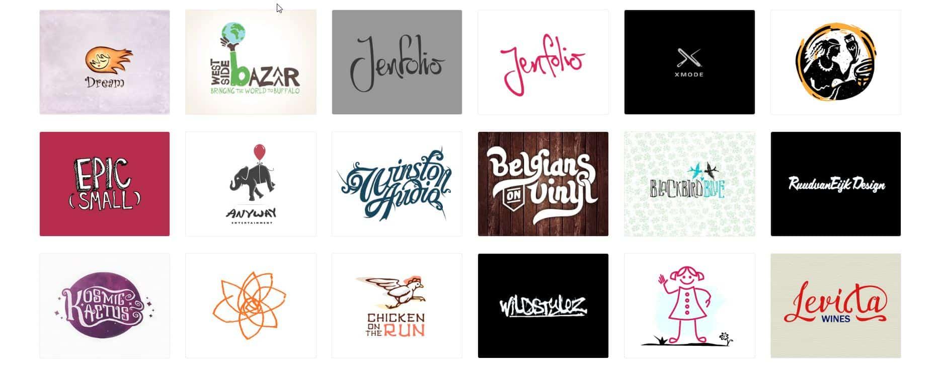 3-Logo-Design-Trends-for-2020-image5