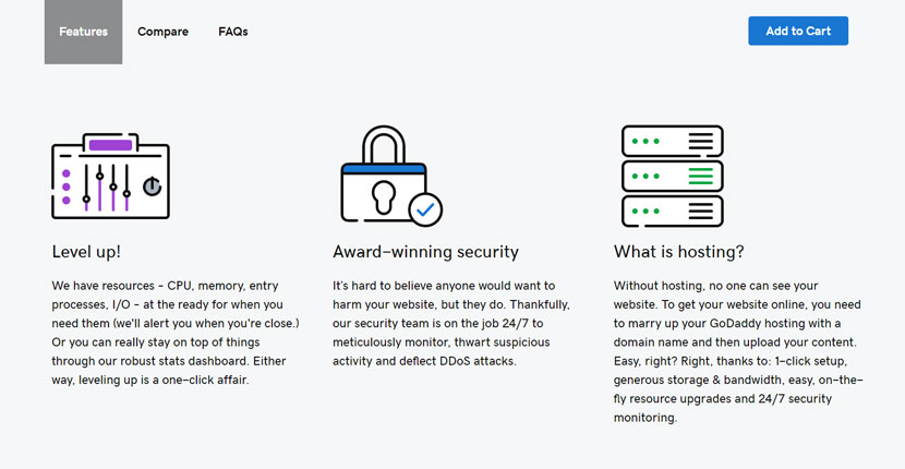 5-Best-Bluehost-Alternatives-Tried-&-Tested-2019-image4
