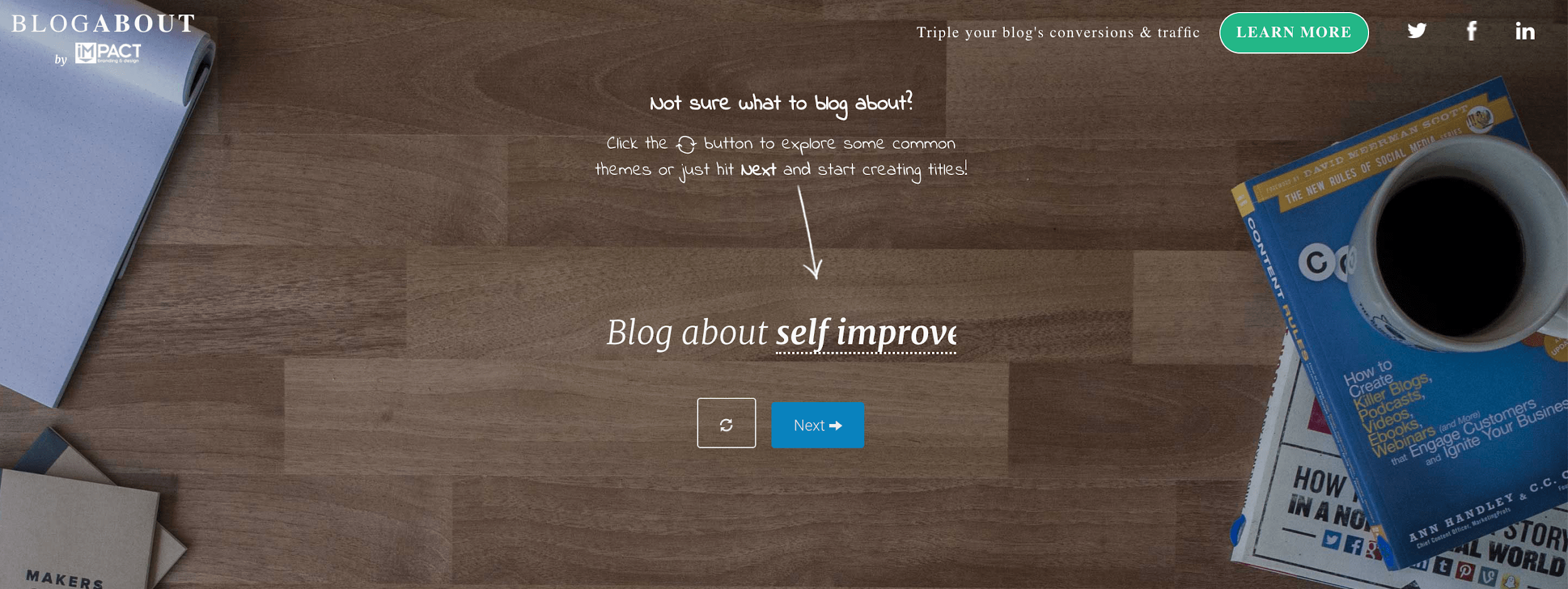 5-Free-Tools-to-Improve-Your-Blog-image13
