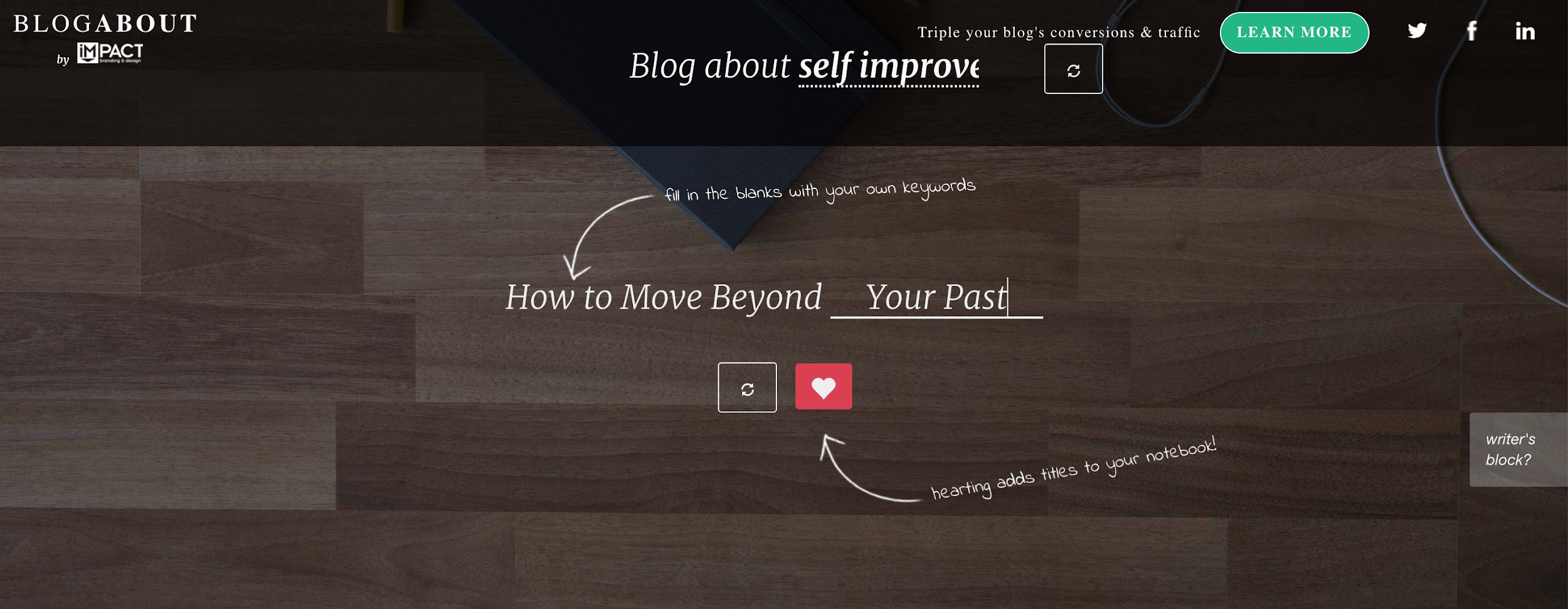 5-Free-Tools-to-Improve-Your-Blog-image14