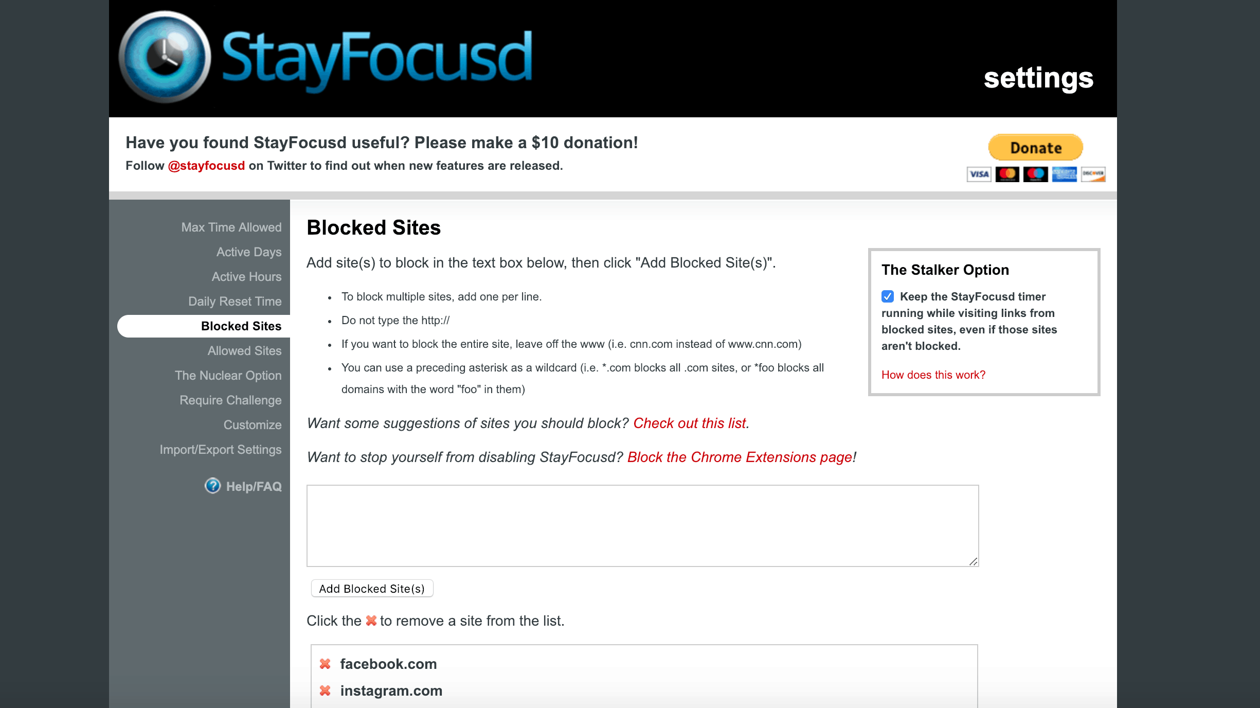 5-Free-Tools-to-Improve-Your-Blog-image19