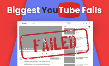 6 Biggest Video Ad Fails & What Marketers Can Learn