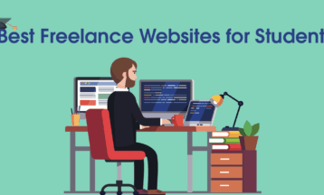 3 Absolute Best Freelance Websites for Students in 2021