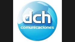 Dominios Chile