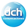 Dominios-Chile-logo