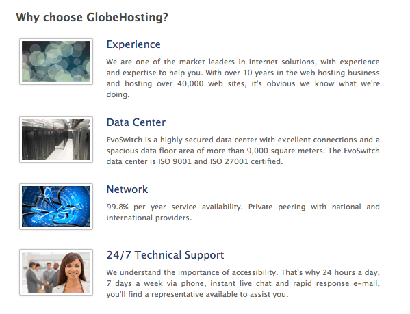 GlobeHosting-overview1