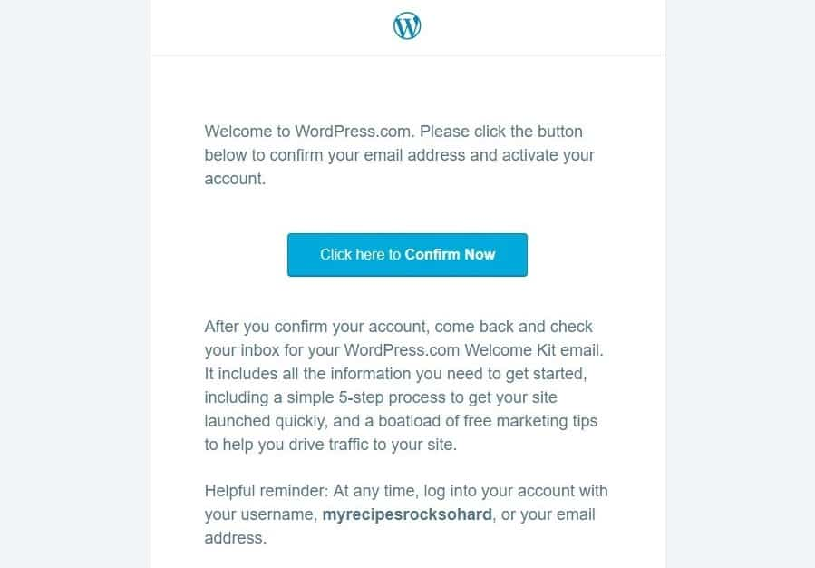 How-to-Make-a-Free-Blog-on-WordPress-(Step-by-Step-Instructions)-image3