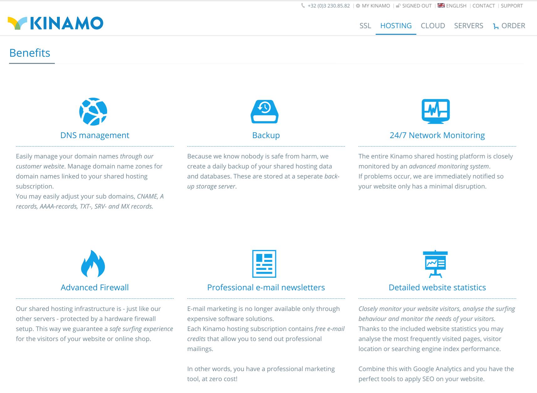 Kinamo-overview1