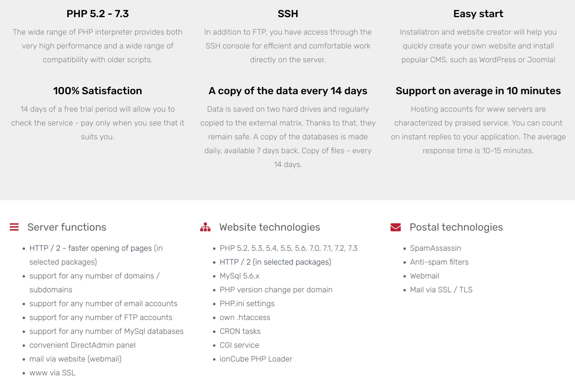 Linuxpl-overview1