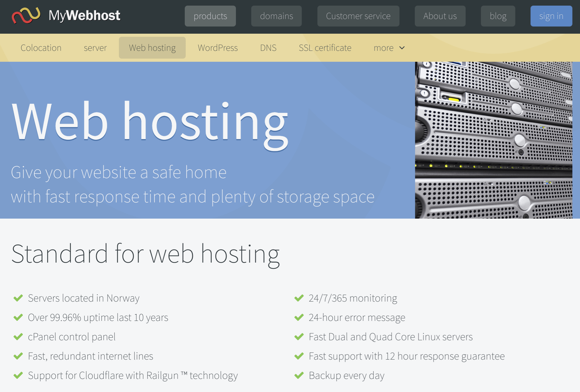 MyWebhost-overview1